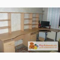 Компьютерный стол, Барнаул