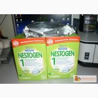 Молочная смесь NESTOGEN 1 в Челябинске