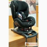 Детское автокресло HTS Be Safe Izi Comfort X Comfort X3 Isofix в Кемерово
