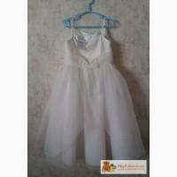 Нарядное платье Davids Bridal в Челябинске