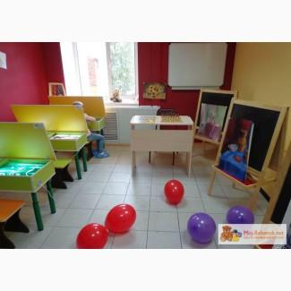 Столы для песочной студии 4 шт в Омске