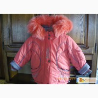 Комплект KIKO куртка+штаны в Калининграде