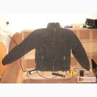Куртка подростковая для мальчика, р.44, NN SPORT COLLECTION в Улан-Удэ