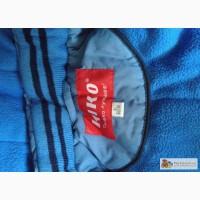 Зимняя курточка с балоневыми штанами KIKO в Перми