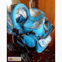Детскую коляску Marimex Ross в Улан-Удэ