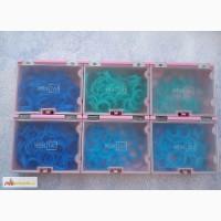 Пластиковые коробочки соединяются в полк в Перми