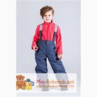 Уютные брюки из флиса для девочек. Детская одежда AtPlay, Иркутск