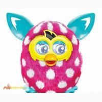 Furby Boom (Фёрби Бум) новый в Екатеринбурге