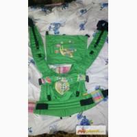 Продам эрго-рюкзак для переноски детей в Курске