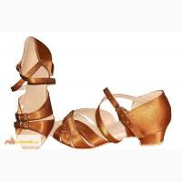 Танцевальные туфли в Нижнем Тагиле
