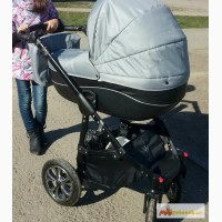 Детскую коляску 2 в 1 Plaudi Laosta в Перми