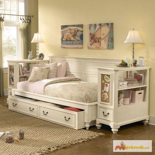 Фото 5. Продаём детские кровати из сосны