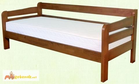 Фото 7. Продаём детские кровати из сосны