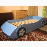 Продаём детские кровати из сосны