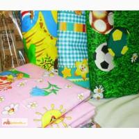Детские ватные матрасы от производител в Волгодонске
