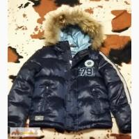 Зимний костюм орби в Саратове
