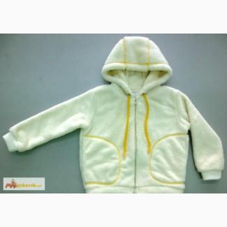 Мелкий и крупный опт детской одежды. TM Buttoni в Пензе
