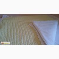 Детские одеяла в Рыбинске
