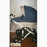 Детскую коляску Bebe-Mobile Тоскана во Владимире