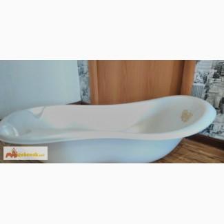 Ванночка с подставкой в Хабаровске