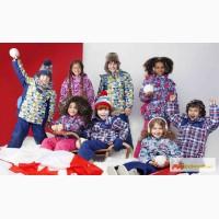 Зимняя одежда из Канады для детей Premont g в Пензе