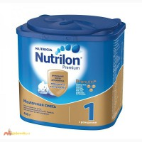 Детская смесь Nutrilon Premium 1 в Тимашевске