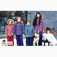 Зимние комплекты для девочек и мальчиков Premont g в Пензе