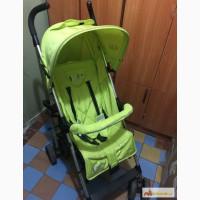 Детскую коляску Felice S 900 в Набережных Челнах