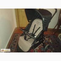 Детскую коляску Bambino Moretti в Краснодаре