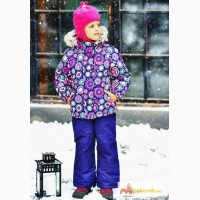 Одежда для детей Premont r в Пензе