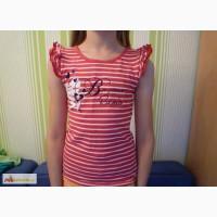 Детские вещи на девочку 8-9 лет в Челябинске