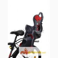 Детское велокресло Bellelli B-One Standa в Москве