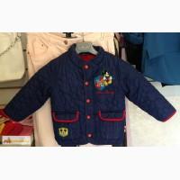 Одежда на мальчика 3-4 года в Калининграде