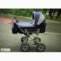 Детскую коляску Prol Marti Maxi 2в1 в Москве