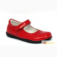 Туфли для девочки Primigi в Калининграде