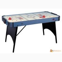 Продается игровой стол для аэрохоккея в Мытищах
