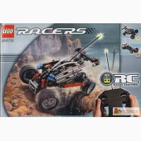 Конструктор Lego Technic в Уфе