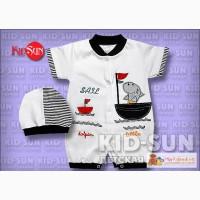 Детская одежда Gamex Fido и другие в Новокузнецке