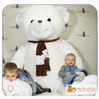 Огромный медведь со скидкой! в Санкт-Петербурге