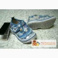 Стильные кроссовки для девочки Coccodrillo в Краснодаре