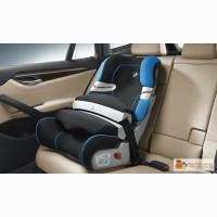 Детское автокресло BMW Junior Seat I-II в Таганроге