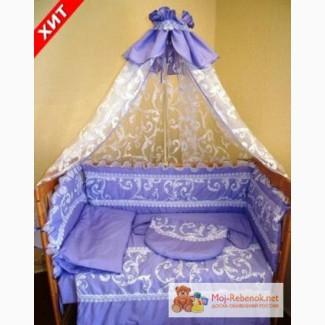 Комплект в кровату в Колпино