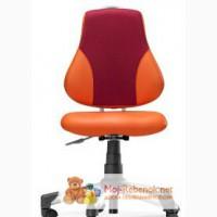 Ортопедическое кресло Libao LBC-01 в Челябинске