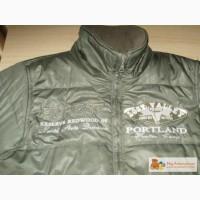 Куртка PULEDRO синтепон рост. 146 см