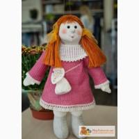 Авторские куклы в Самаре