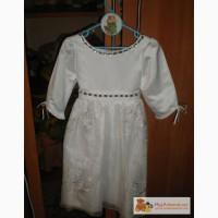 Платье для выпускного 5-7 лет в Красноярске