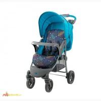 Детскую коляску Babyton E80 Aqua в Коркино