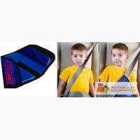 Новое удерживающее устройство для детей от 110 см в Челябинске