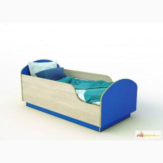 Детскую кроватку Россия, г. Волжск в Челябинске