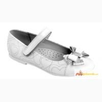 Туфли для девочек школа р.32, 35, 36 Flamingo в Ростове-на-Дону